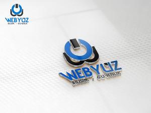 Webyuz