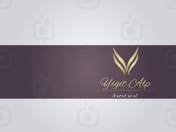 Yigitalp2