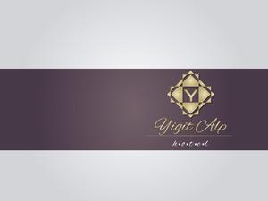 Yigitalp