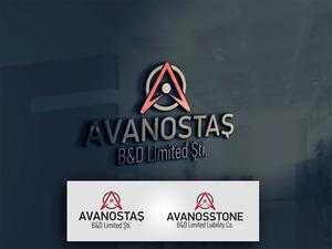 Avanosta  01
