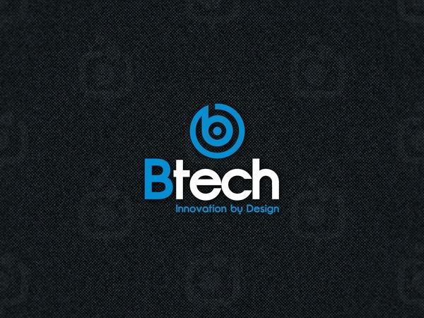 Btech3