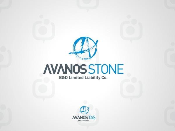 Avanos1