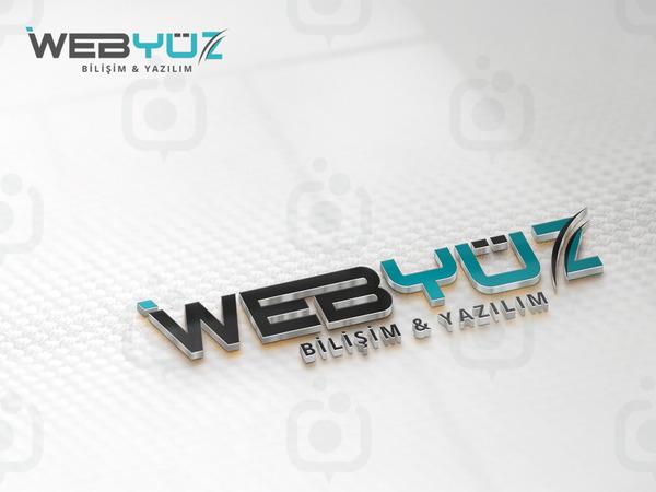 Webyuz2