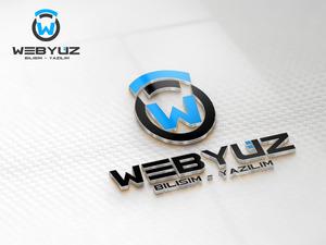 Webyuz3