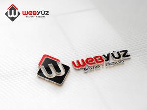 Webyuz4
