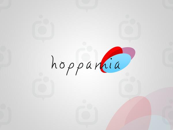 Hoppamia 01