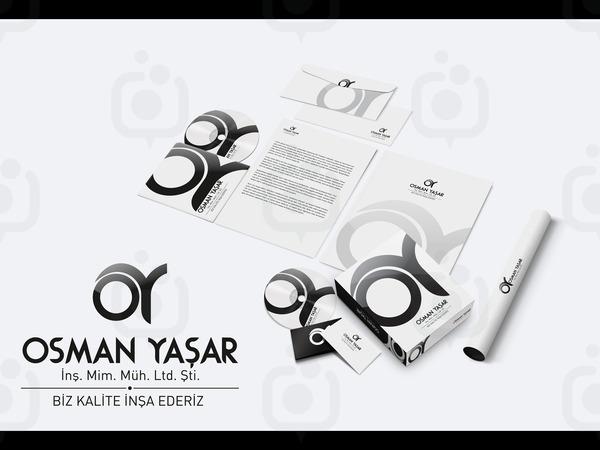 Osman yasar sunum