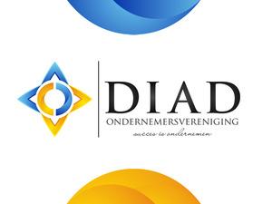 Diad1