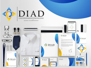 Diad2