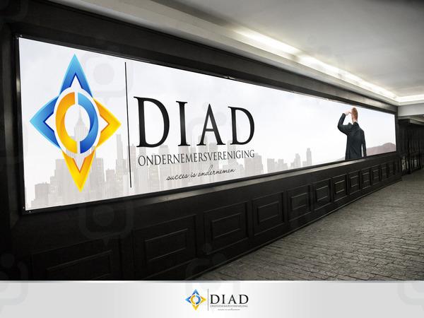 Diad3