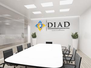 Diad4