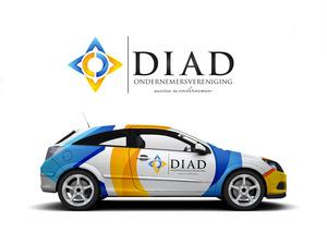 Diad5