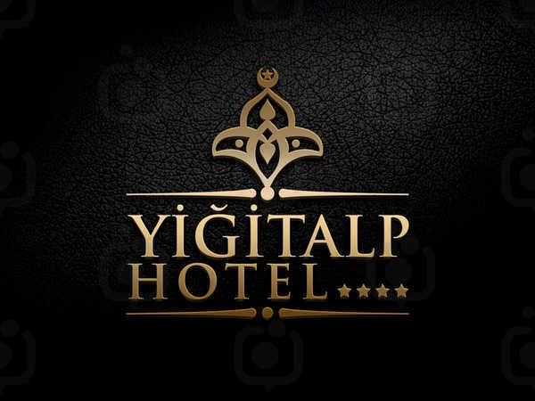 Yigitalp hotel 1