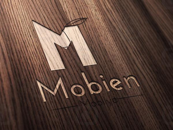 Mobien logo 1 idemama tbt