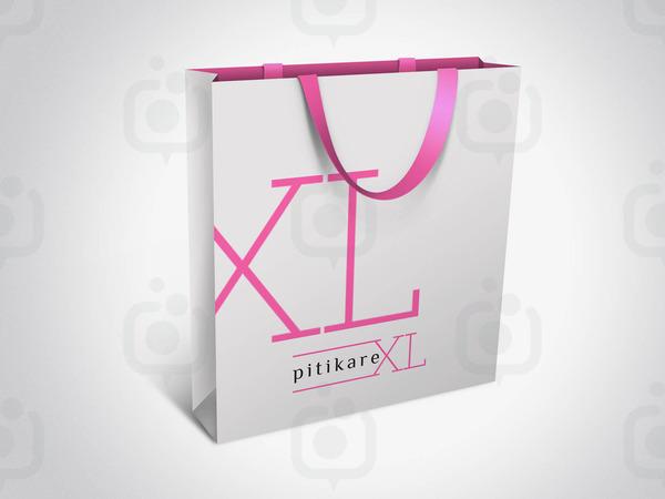 Pitikarexl logo 8
