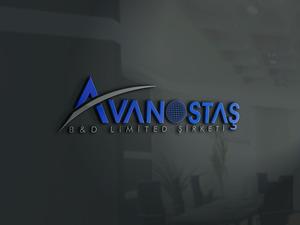 Avanosta