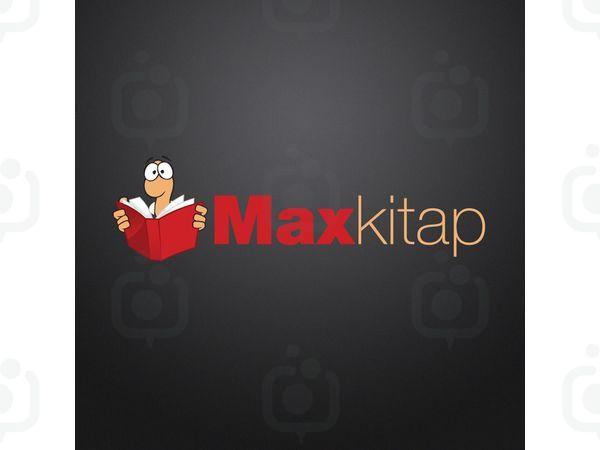 Maxkitap1