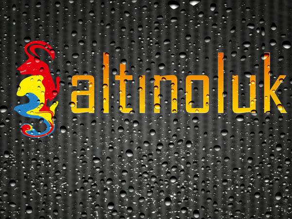 Altinolukpsd