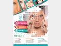 Proje#24162 - Eczacılık, Sağlık Afiş - Poster Tasarımı  -thumbnail #27