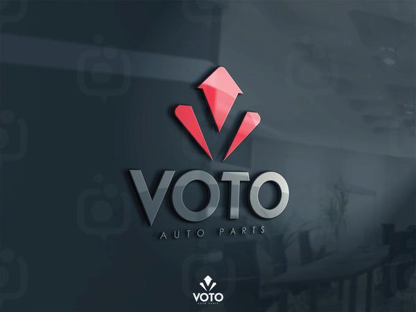 Votologo