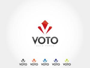 Votologo2