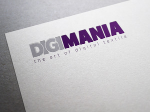 Digimania s