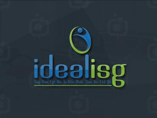 Idealli2