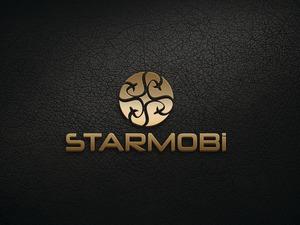 Starmob  2