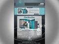 Proje#24350 - Üretim / Endüstriyel Ürünler e-posta şablonu  -thumbnail #20