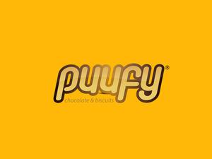 Puufy1