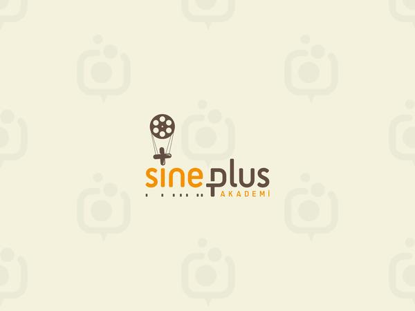 Sineplus 4