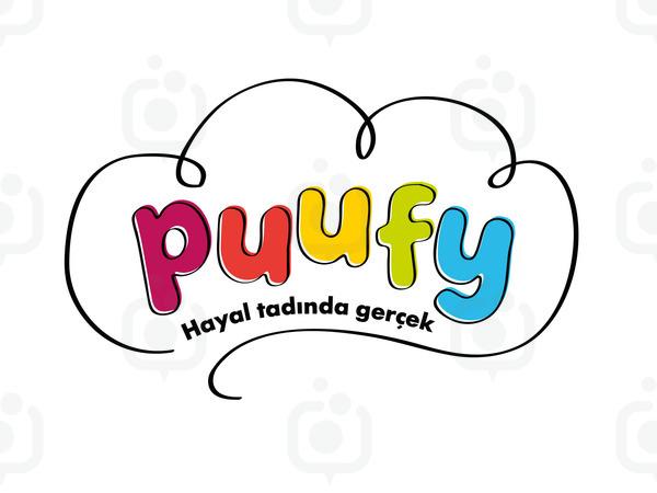 Puufy 01