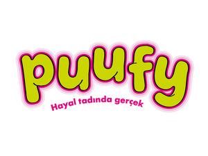 Puufy 02