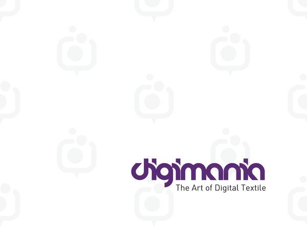 Digimania