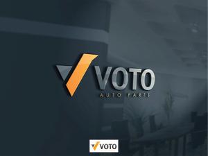 Votologo3