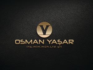 Osman ya ar in