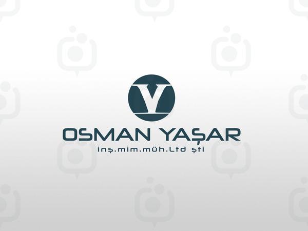 Osman ya ar in  2