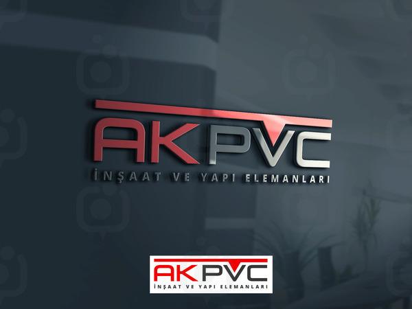 Ak pvc2 b