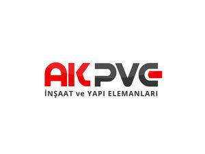 Ak pvc3