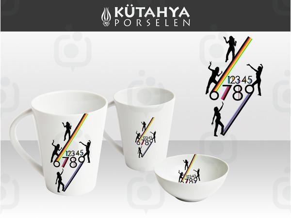 Kutahya5