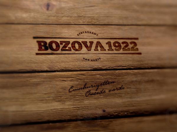 Bozova1