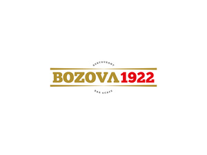 Bozova2