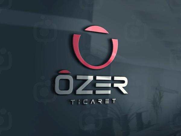 zer logo