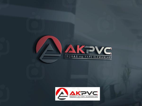 Akpvc4 c