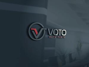 Voto a