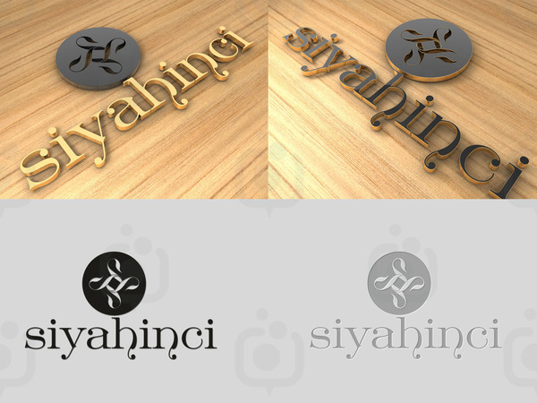 Siyahinci logo3