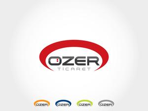 Ozertic