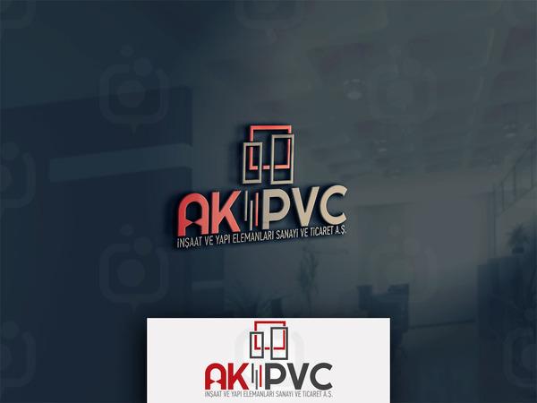 Ak pvc 01