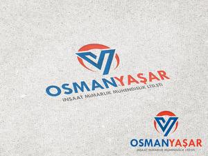 Osmanyasar
