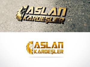 Aslankardesler1